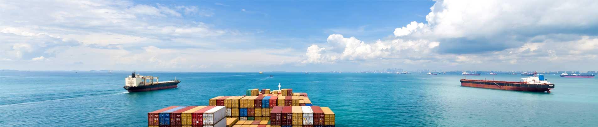 freight_ship