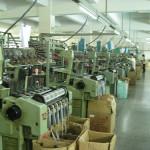 Lanyard Manufacturing