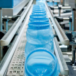 Plastic Bottle Manufacturing