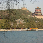 Beijing – Summer Palace